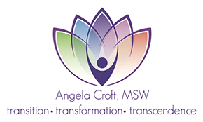 AngelaCroft Logo